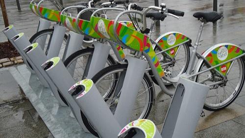 Κοινοχρηστα-ποδηλατα-για-τους-επισκεπτες-στο-Ναυπλιο