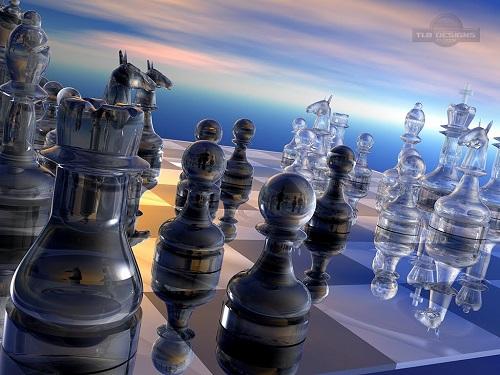 σκακιέρα_070112