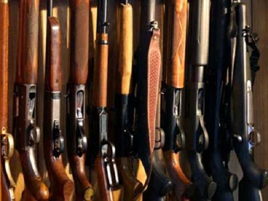 Κυνηγετικά-Όπλα-Άδεια-Κατοχής