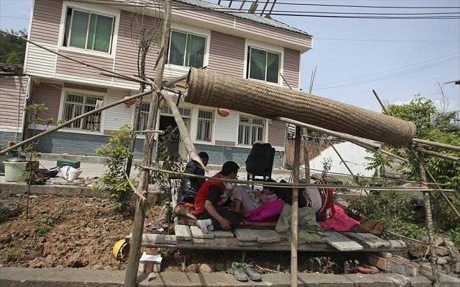 katastrofikos-seismos-stin-kina