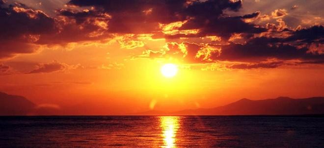 ηλιοβασ
