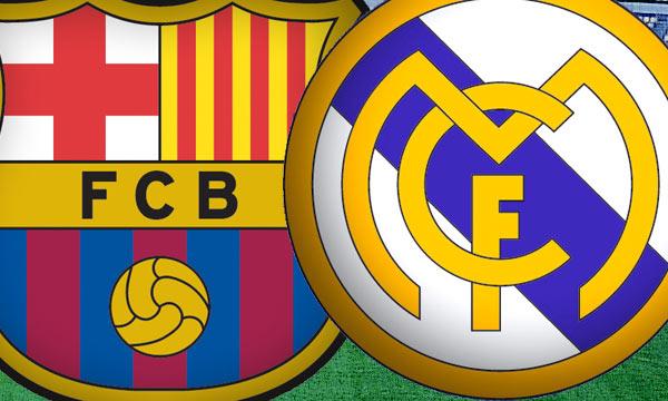 real-barcelona-champions-league1