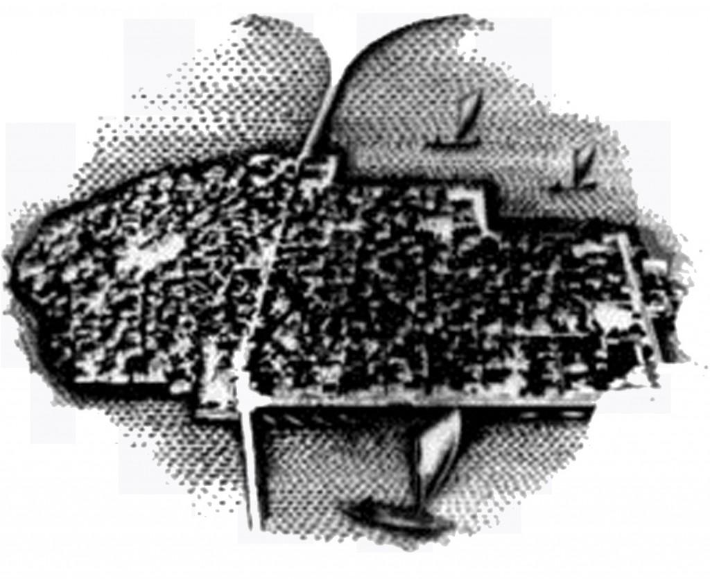 logo syllogoy - Αντίγραφο (2)