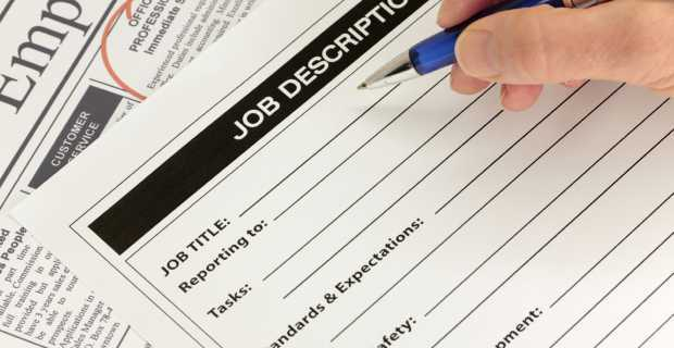 job-descriptions-620x320