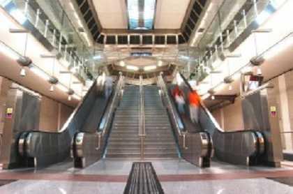 metro_6-300x199