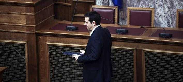 tsipras-psifoforia-708
