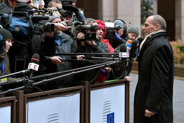 varoufakis-eurogroup_2