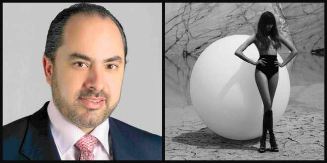 Αθανάσιος-Χριστόπουλος-Εμφύτευση-Λίπους-Γυναίκα