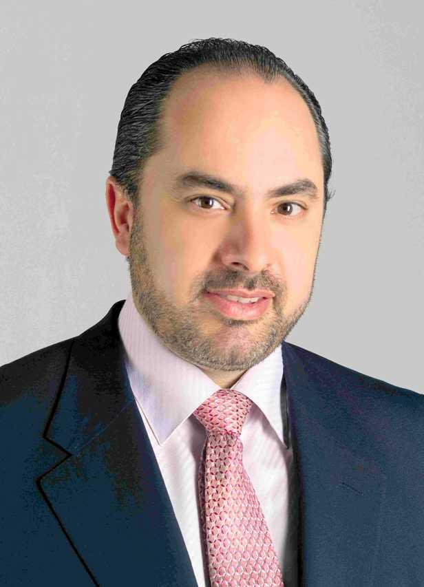 Χριστόπουλος Αθανάσιος πλαστικός χειρουργός press02c