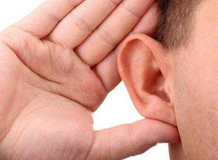 ακοήδφγδ