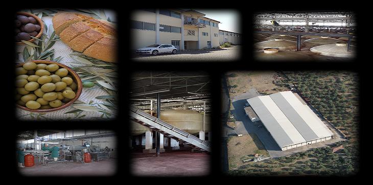 εργοστάσια-Ένωση-2
