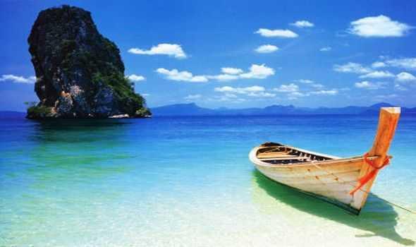 869_Phuket