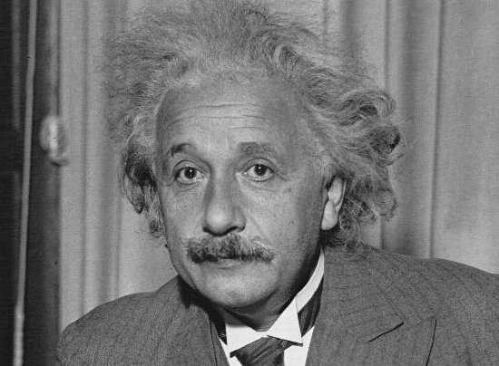 Albert_Einstein-3