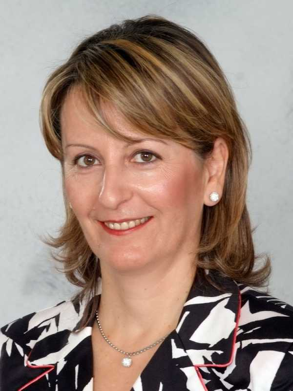 Anastasia Togiopoulou
