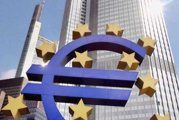 euro_11