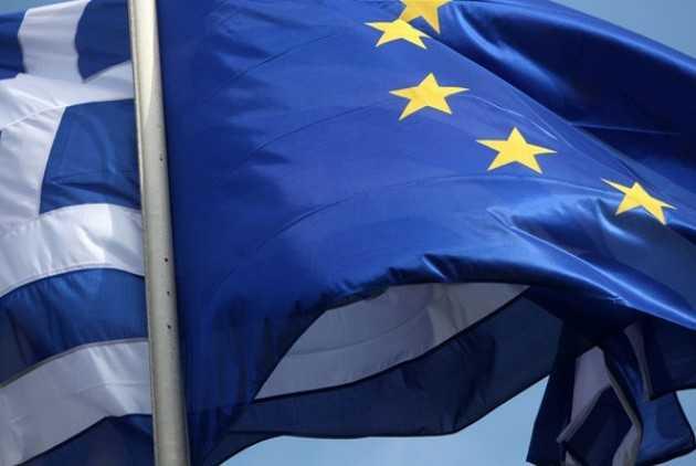 evropi.jpg1_