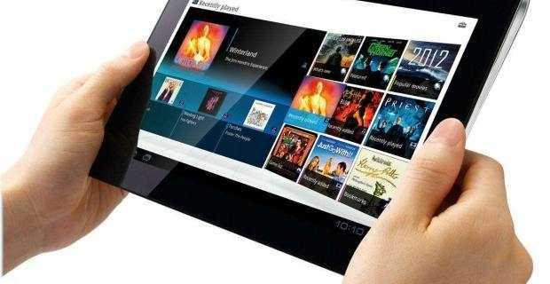 sony-tablets1-hands2-lg-1-620x320-620x320
