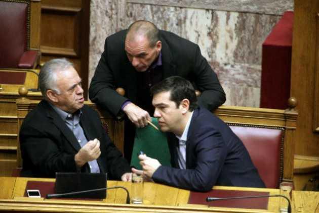tsipras-dragasakis-varoufakis-630