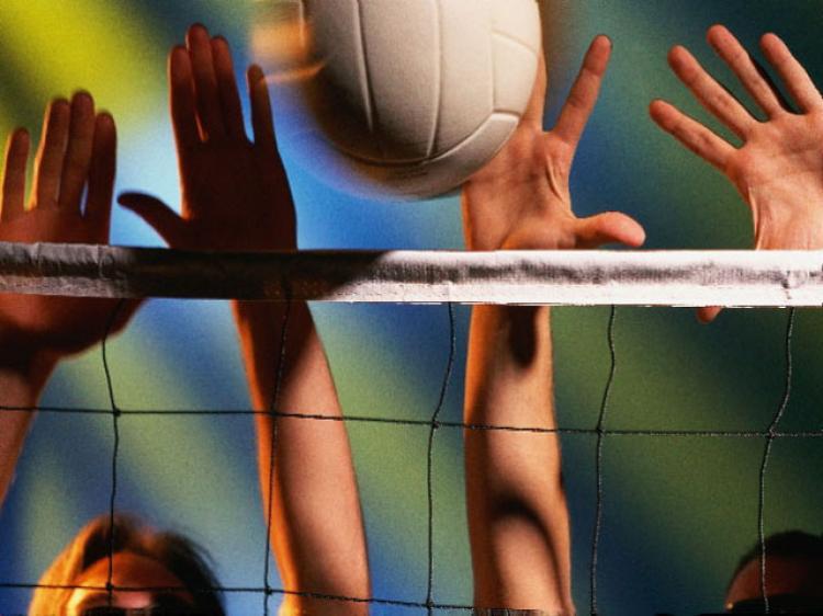 volley-1487