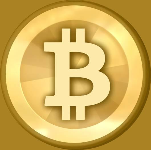 τι-είναι-το-bitcoin-00