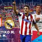 atletico_real_2
