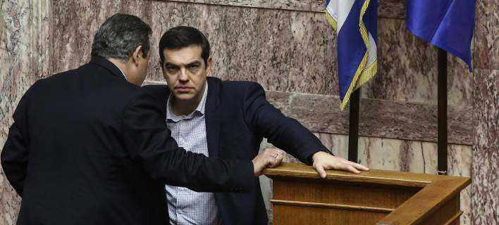 tsipras-kammenos-vouli-708