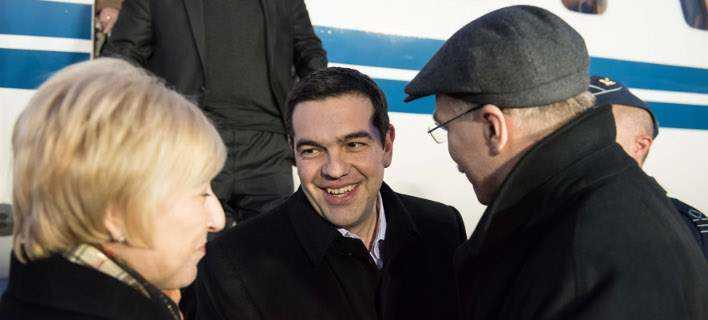 tsipras-rwsia-708