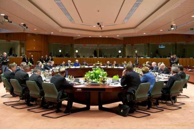 eurogroup_20