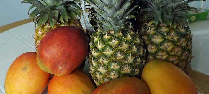 fruta708