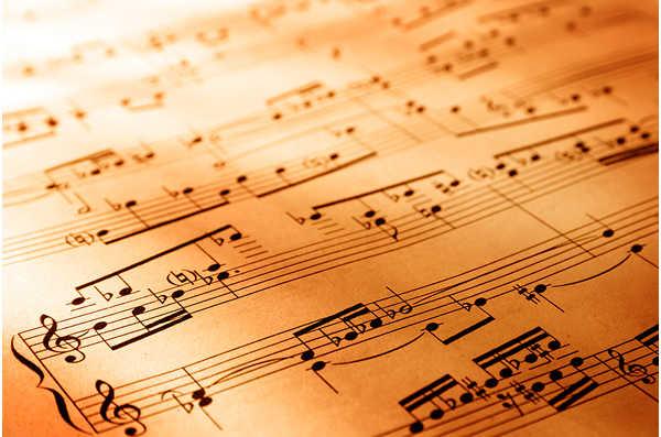 sheet-music2