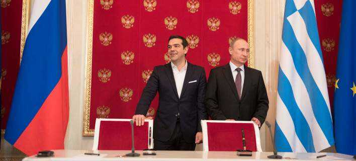 rwsia-ellada-tsipras-poutin-708
