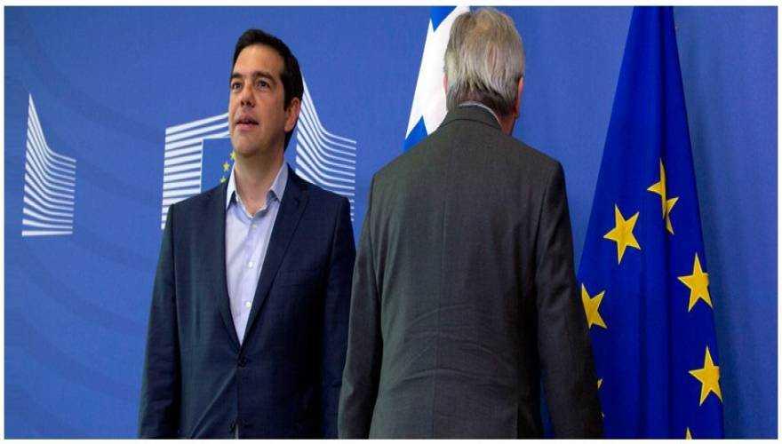 tsipras-giounker_15