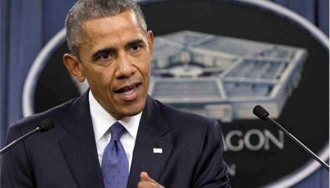 22245020_US_Obama_Islamic_State_JPEG_04ace.limghandler