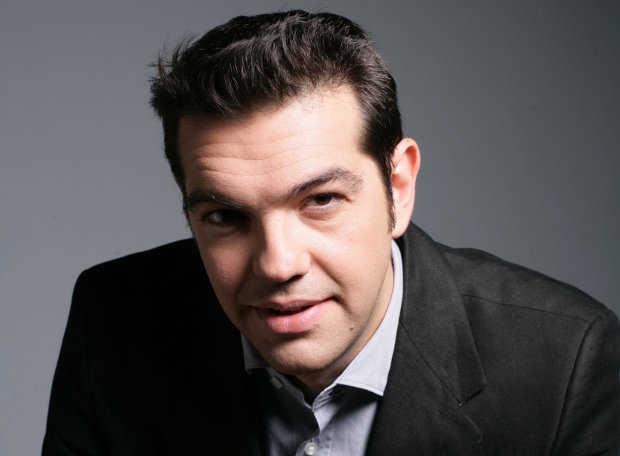 Alexis_Tsipras-2