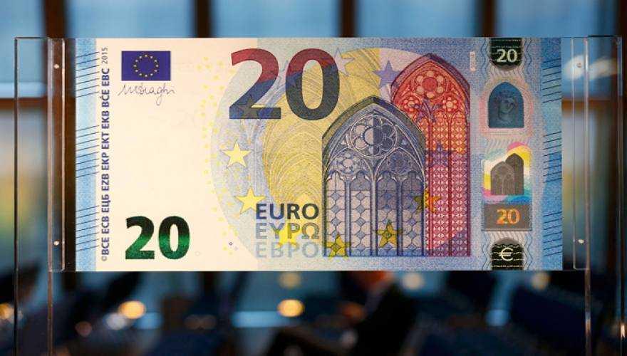 euro_67