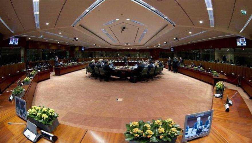 eurogroup_168