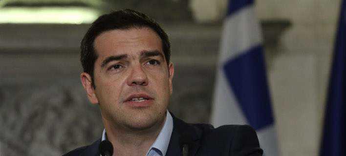 tsipras-a-maximou-708