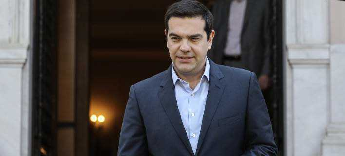 tsipras-alex-maxim-708