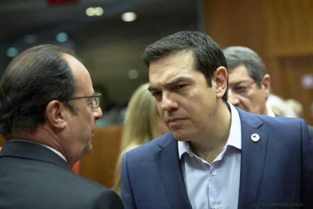 tsipras-hollande_0