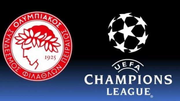 1champions-league-osfp-660x330