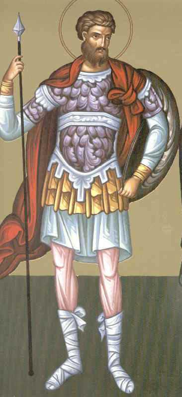 AgiosAndreasStratilatis01