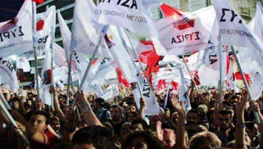 syriza_2_0