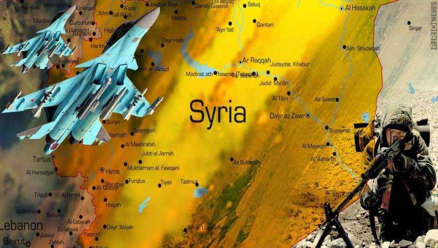 SYRIA 3_1