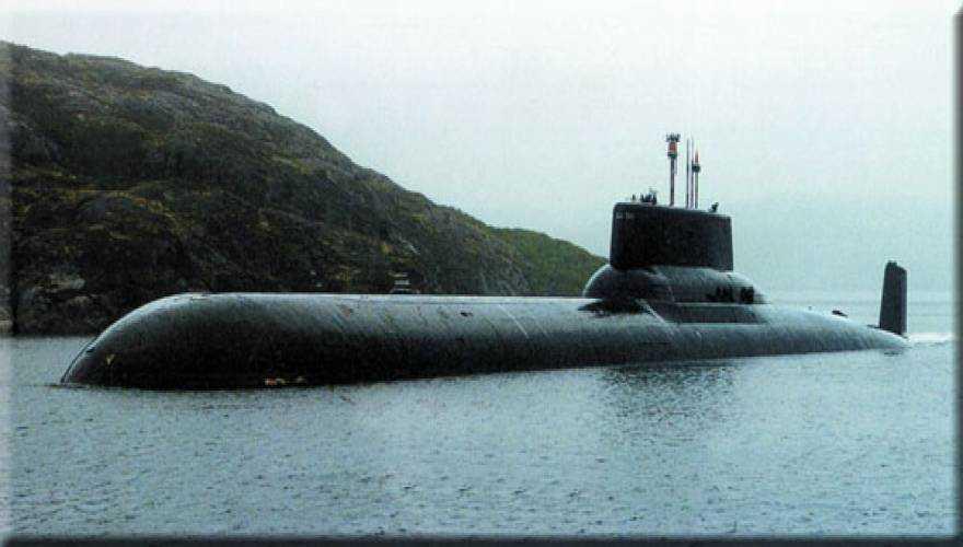 TyphoonSSBNL
