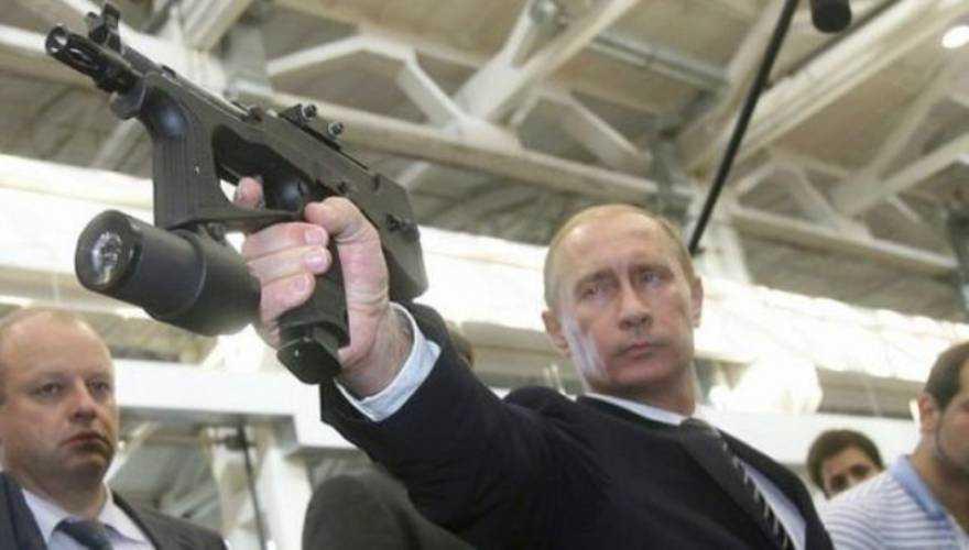 putin-gun_0