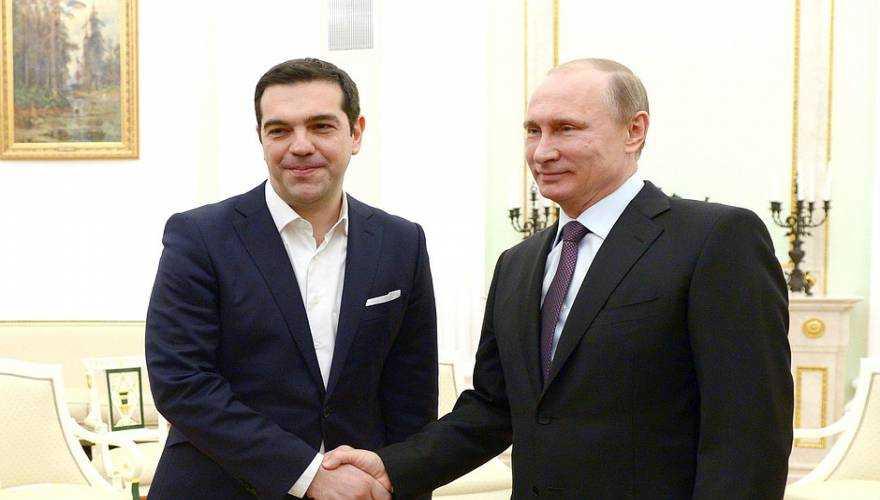 putin-tsipras