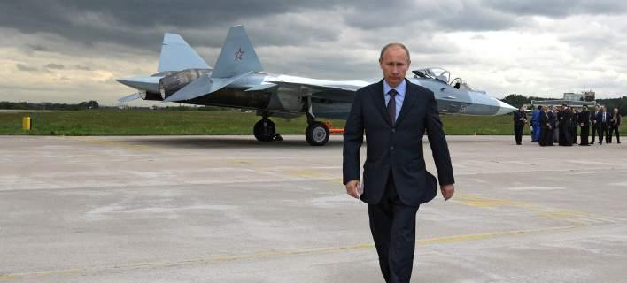rusia-jet-putin-708