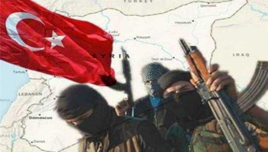 TurkeySyria-630x400