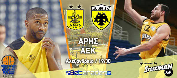 aris-aek-bc