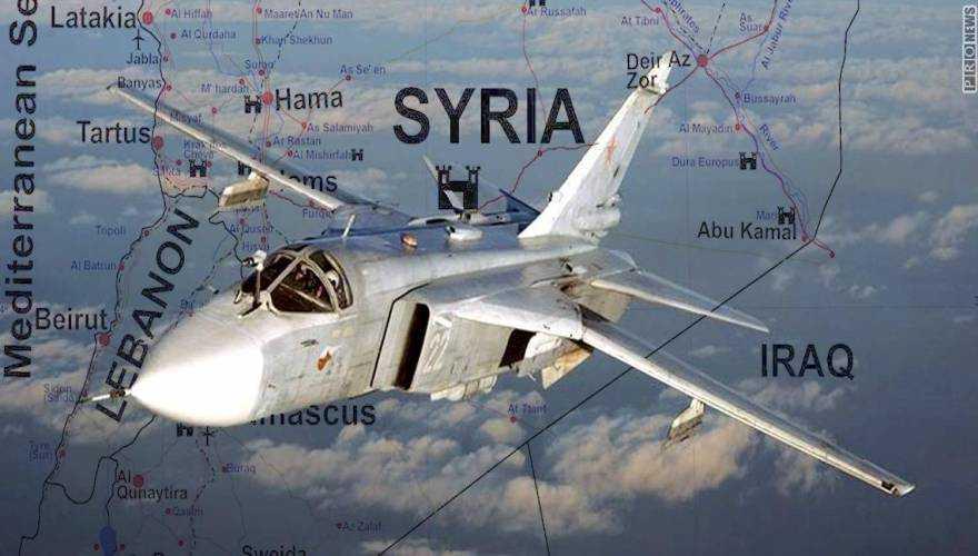 syria-rwsia-su_0